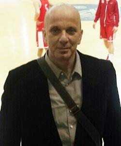 Admir Sakoč
